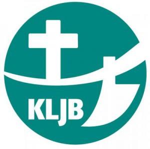 kljb_logo_2006